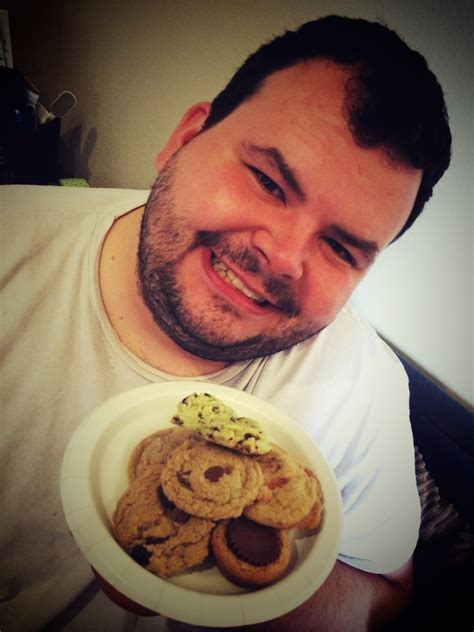 My Favorite Weeks Of Baking by 25 Days Of Cookie Style 1 Week Away Sweet