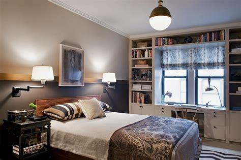 8 year old bedroom ideas 卧室飘窗改书桌设计图片 土巴兔装修效果图