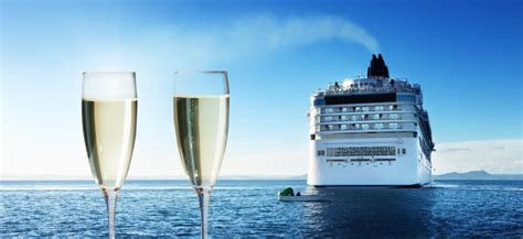 are beverage packages worth it cruiseoyster