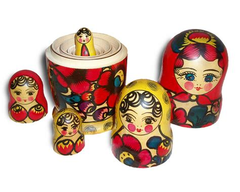 russian dolls why reducing deforestation is not like the usual of