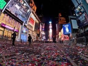 new york city new years 2014 new year s times square celebration business insider