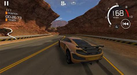 download game android mod full version gear club v1 10 0 mod apk free download for android