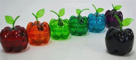 frutas con material reciclaje d 237 a internacional del reciclaje alejandra barrales