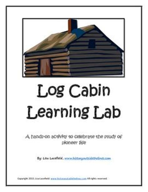 Log Cabin Labradors by 1000 Images About Lander Trail Museum On Early American Homes For And Go West