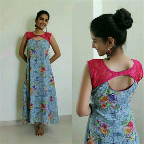 back pattern of kurti 15 stylish back neck designs for kurtis keep me stylish