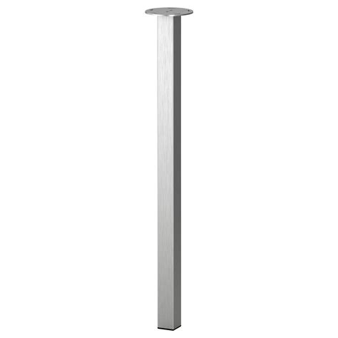 metal bench legs ikea need help on deciding on a desk from ikea