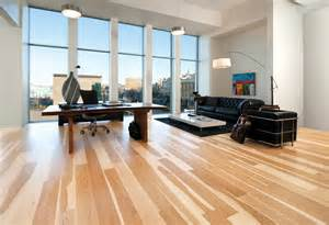 floor design hickory wood floor vents mulcan