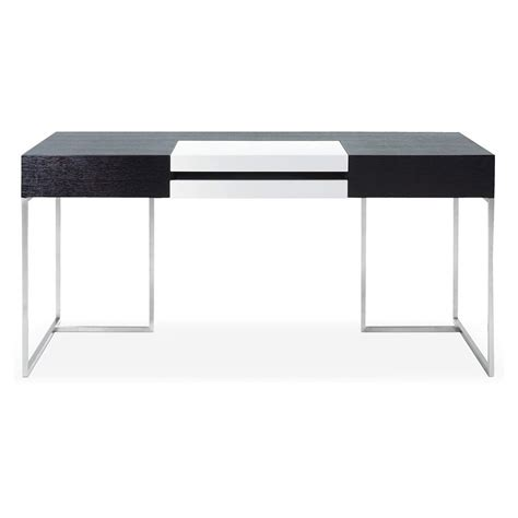 Modern Office Desk by Jnm S101 Modern Office Desk