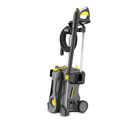 Karcher Hd 7 11 4 High Pressure Cleaner cold water pressure washers
