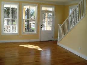 interior painting images jgt painting contracting custom interior painting
