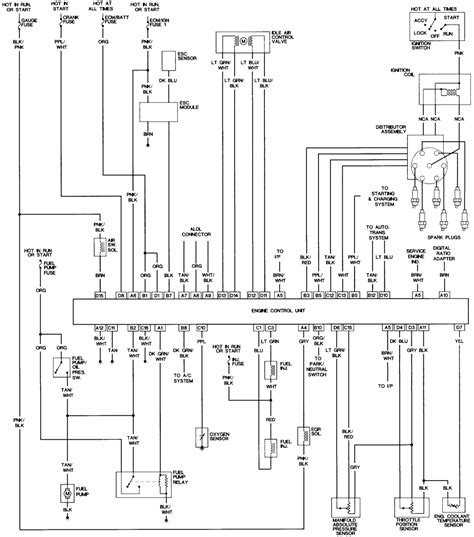 89 ford f250 wiring diagrams get free image about wiring diagram 89 bronco wiring diagram get free image about wiring diagram