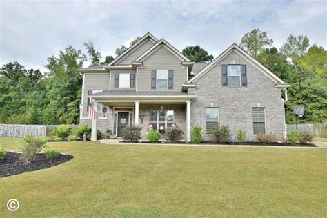 9441 forest crown dr fortson ga 31808 home for sale