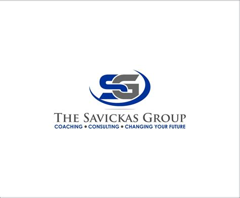 logo design needed logo design needed for exciting new company the savickas