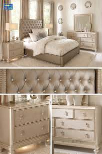 17 best ideas about painted bedroom furniture on pinterest best 25 grey bedroom furniture ideas on pinterest