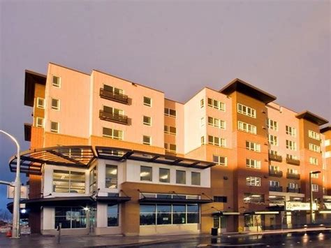 3 bedroom apartments bellevue wa avalon meydenbauer apartments bellevue wa walk score