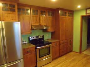 Kitchen Cabinets Style Kitchen Cabinets Camano Custom S