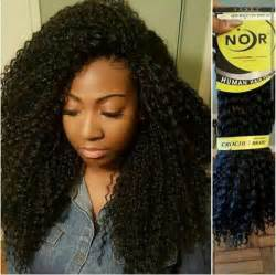 human curly hair for crotchet braiding 88 best images about crochet braids on pinterest wand