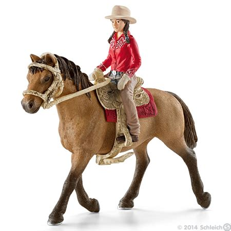 Bedroom Sets Ideas schleich western rider schleich horses filly and co