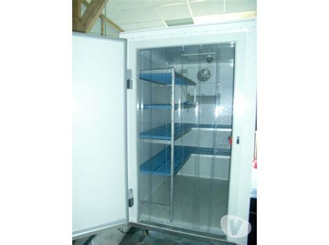 chambre froide particulier location frigo mobile chambre froide mat 233 riaux