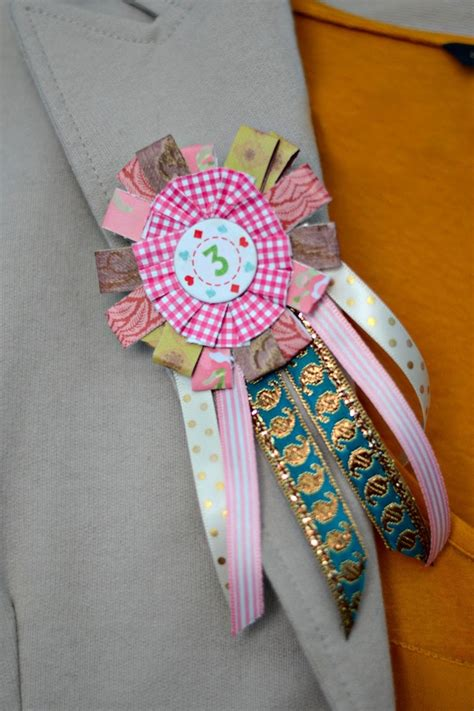 diy decorations ribbon 32 best images about award ribbons on best