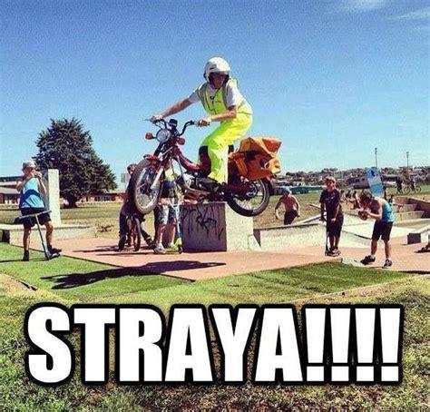 Straya Memes - straya postie aussie memes pinterest