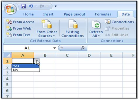 Excel Spreadsheets Help by 28 Help With Excel Spreadsheet Microsoft Excel