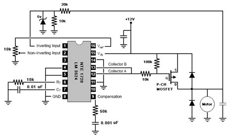 arduino lifier wiring diagrams arduino just another