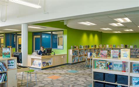 92 Interior Design Schools Usa Amazing Home Best Interior Design Schools In Usa