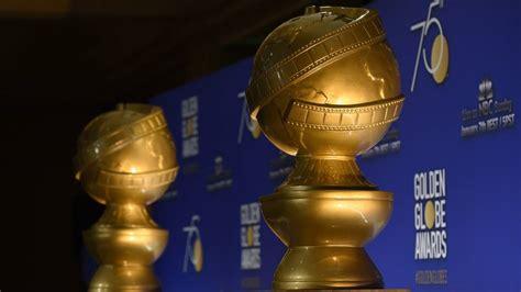 globos de oro la lista completa de pel 237 culas series y actores n tele 13 revisa la lista de ganadores de la 250 ltima versi 243 n de los globos de oro rock pop