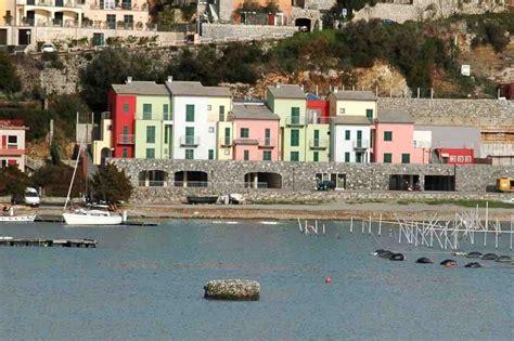 le terrazze portovenere alberghi a portovenere hotel e bb a portovenere h 244 tels