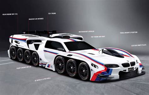 design dream car bmw designs 4 year old s dream car for him warrior forum