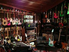 clutch jam room the jam a jam and rooms on