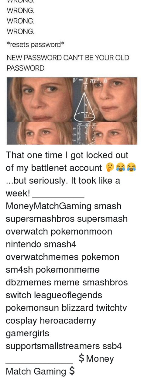 Can You Buy Overwatch With Battle Net Gift Cards - 25 best memes about battlenet battlenet memes