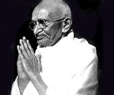 mahatma gandhi biography iloveindia com mahatma gandhi on pinterest gandhi mahatma gandhi