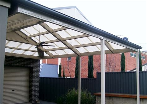 Adelaide Southern Verandahs And Pergolas - 1000 images about dmv outdoor solutions outdoor home