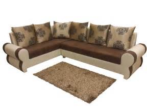 Of how to get the right sofa set for your living room home decor