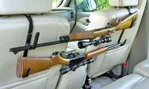 Truck Gun Racks For Sale by Haynes M1hb Discount Gun Racks For Sale Sale