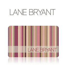Lane Bryant Gift Cards - jcpenney gift cards at giftbasketstation com