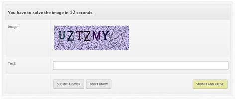 ci captcha tutorial how to earn money writing captcha codes tips tricks and