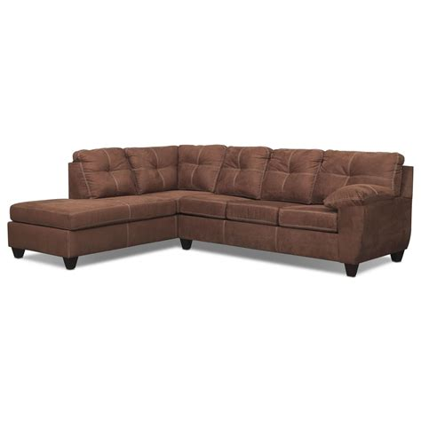 sectional sleeper sofa queen sleeper sofa sheets queen sofa menzilperde net