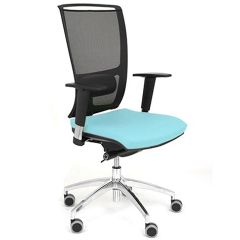 Stools With Back Support by Ergonomic Mesh Task Chair With Lumbar Support Adjustable