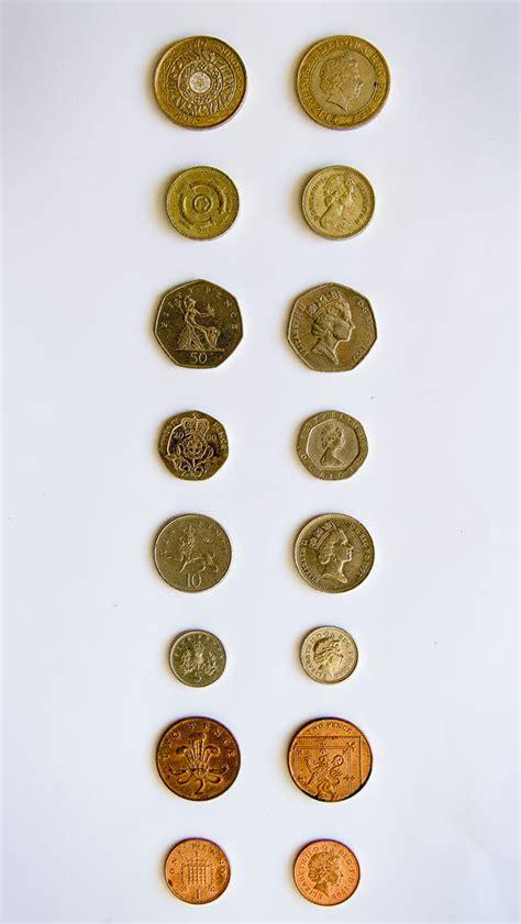 bank münzen einzahlen geld wechseln f 195 188 r den schottland urlaub