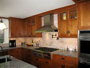 Shaker Style Kitchen Cabinets Azul Macaubas Granite Installed Design Photos And Reviews Granix Inc