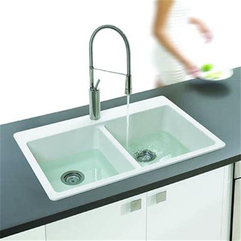 luxury kitchen sinks luxury kitchen sinks