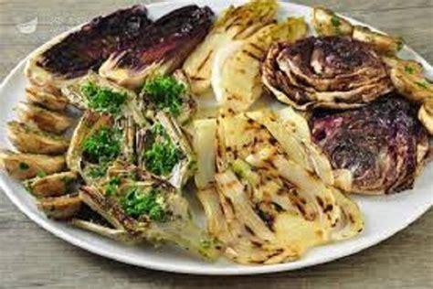 cucinare con le verdure come cucinare le verdure con o senza griglia cibo info