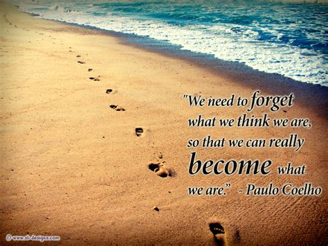 free wallpaper quotes about life life quotes on wallpaper quote by paulo coelho