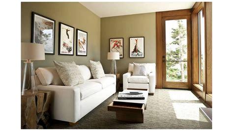 curso completo de decoracion de interiores de casa y
