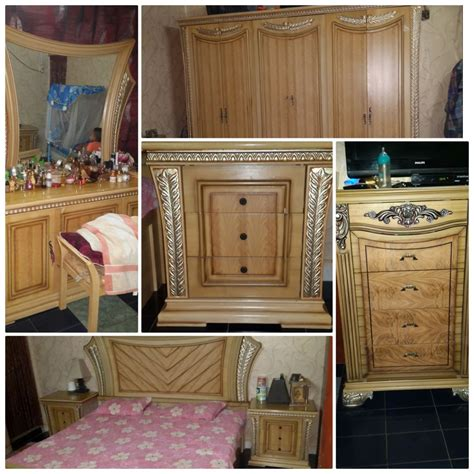 chambre medicalisee a vendre a vendre une chambre 224 coucher 224 djibouti