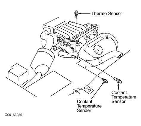 hyundai sonata serpentine belt hyundai sonata serpentine belt diagram hyundai auto