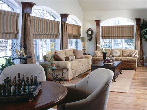 window treatments for bay windows in living room bay window treatments for living room best modern window